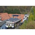 Zache, Armin GmbH&Co.KG Sanitär- und Heizungstechnik