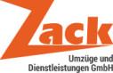Bild: Zack Umzüge GmbH in Bonn