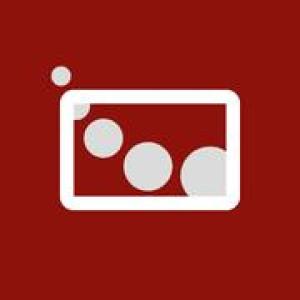Logo Zahnärzte Dres. Zimny & Kollegen