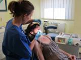Lasertherapie
