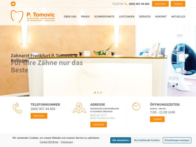 http://zahnarzt-frankfurt-tomovic.de/