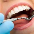 Zahnarztpraxis am Landgericht Dr. Durali & Mosch