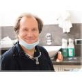Zahnarztpraxis Dr. med. dent. Jan C. Hinrichsen