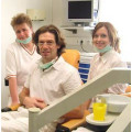 Zahnarztpraxis  Walter Hofmann