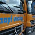 Zapf Umzüge GmbH