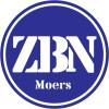 Bild: ZBN-Moers Werbeagentur