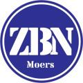 Bild: ZBN-Moers Werbeagentur in Moers