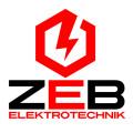 ZEB – Elektro