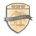 ZennKon UG & Co. KG