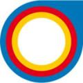Logo Zentralverband Sanitär, Heizung und Klima