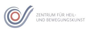 Logo Zentrum für Heil- und Bewegungskunst