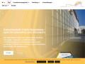 Bild: Zentrum für Produkt-, Verfahrens- und Prozeßinnovation GmbH       in Magdeburg