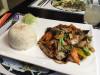 Bild: Zero-Up Asia Food & Bar