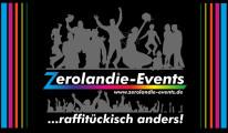 Zerolandie-events