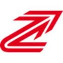 Logo Zeus Vermittlungsgesellschaft mbH Direktion Mannheim