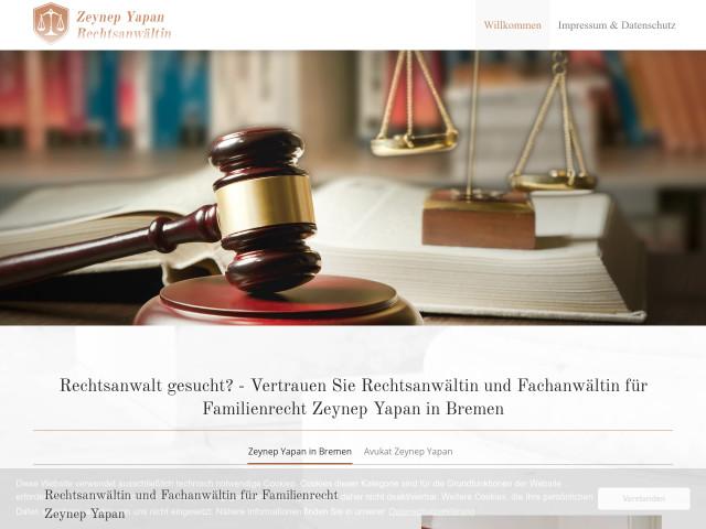 http://www.tuerk-avukat-bremen.de