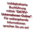 Logo Ziechaus, Dieter