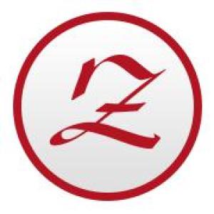 Logo Ziegler, Markus