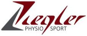 Logo Ziegler Physio und Sport