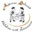 Bild: Zimmerei & Holzbau Andreas Schmid in Hessigheim