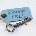 Zimmerfrei-Guender Zimmer-frei