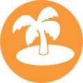 Logo Zimmervermietung/ Ferienwohnungen Michael Gehring