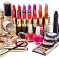 Zina Charharlang Kosmetikstudio