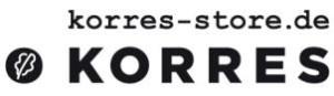 Logo Zinger Martin Korres Store Kassel