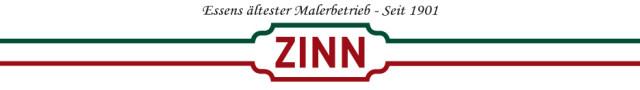 Bild: Zinn, Tanja Malerbetrieb in Essen, Ruhr