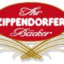 Logo Zippendorfer Landbrot GmbH