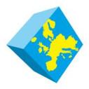Logo Zitzelsberger Internationale Möbelspedition + Logistik GmbH