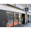 Zöttl Vinzenz, Bäckerei-Konditorei GmbH & Co. KG