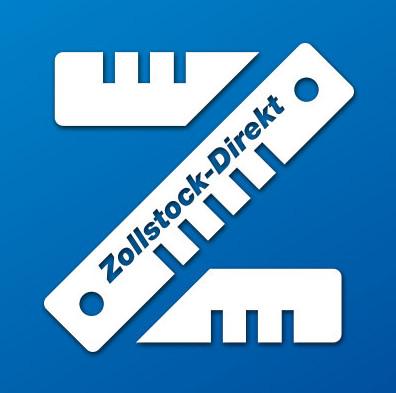 Bild: Zollstock-Direkt       in Düsseldorf