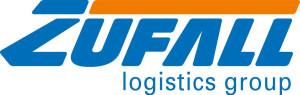 Logo Zufall Friedrich GmbH & Co. KG Internationale Spedition