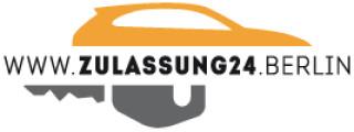 Bild: Zulassung24.berlin - Kfz Zulassungsdienst Berlin in Berlin