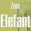 Bild: Zum Elefant in Wiesbaden