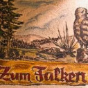 Logo Zum Falken
