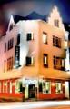 https://www.yelp.com/biz/hotel-zum-l%C3%B6wen-duisburg