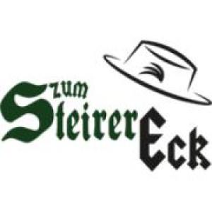 Logo Zum Steirer Eck