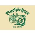 Zur Buchscheer GmbH Apfelweinwirtschaft