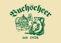 Bild: Zur Buchscheer GmbH Apfelweinwirtschaft       in Frankfurt am Main