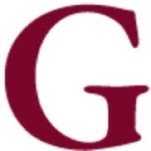 Logo Zur Einkehr