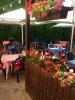 Bild: Zur Kanzel Restaurant