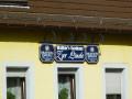 https://www.yelp.com/biz/gasthaus-zur-linde-mutterstadt