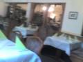 https://www.yelp.com/biz/hotel-restaurant-zur-post-wuppertal