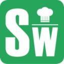 Logo Zur Schnitzelwirtin