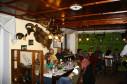 https://www.yelp.com/biz/restaurant-zur-unterklippe-friedrichsbrunn