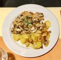 https://www.yelp.com/biz/restaurant-zur-waldesruh-dortmund