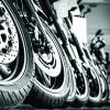 Bild: Zweirad-Center W. Melahn GmbH