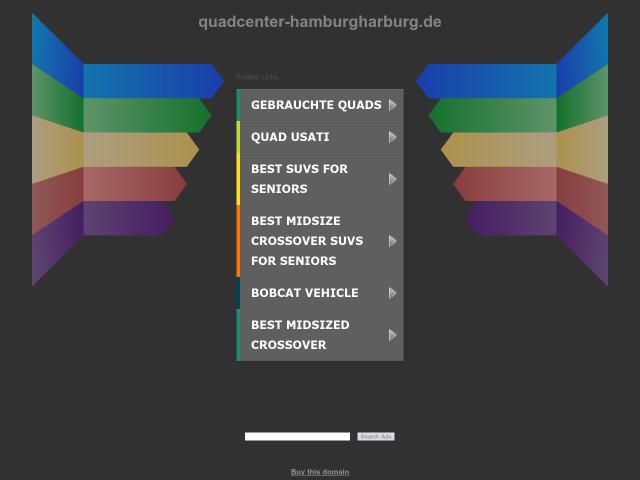 http://www.quadcenter-hamburgharburg.de/